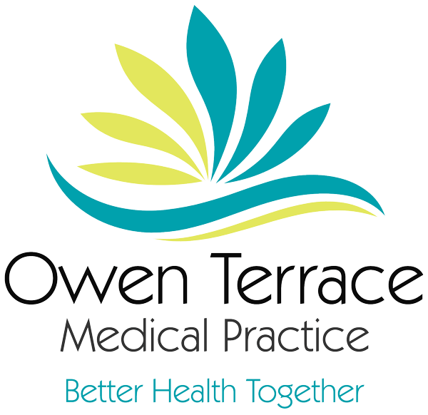 Owen Terrace Medical Practice
